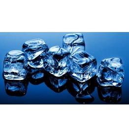 VapinUSA Blue Ice