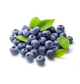 VapinUSA Blueberry