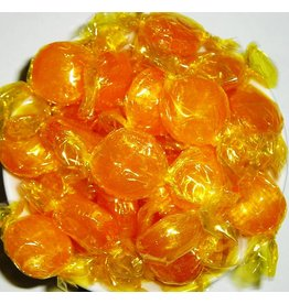 VapinUSA Butterscotch