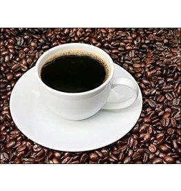 VapinUSA Coffee