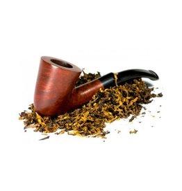 VapinUSA Coumarin Pipe Tobacco