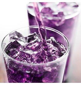 VapinUSA Grape Soda