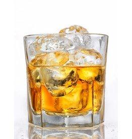 VapinUSA Jamaican Rum