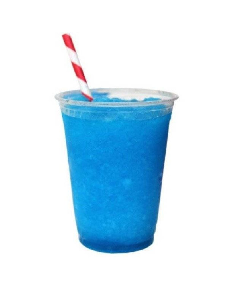 VapinUSA Blue Slush