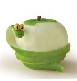 VapinUSA Forbidden Fruit