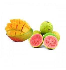 VapinUSA Mango Guava