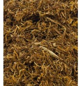 VapinUSA Master Base Tobacco