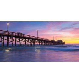 VapinUSA Newport Beach
