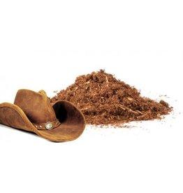 VapinUSA Red Cowboy Tobacco