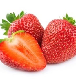 VapinUSA Strawberry Ripe
