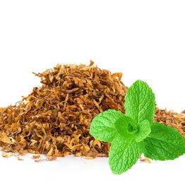VapinUSA Tobacco 7