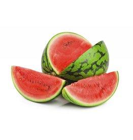 VapinUSA Watermelon
