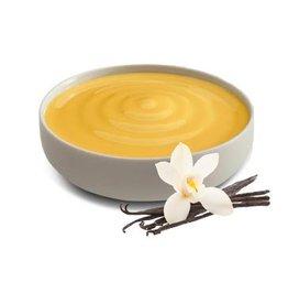 VapinUSA Vanilla Custard