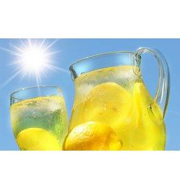 VapinUSA Lemonade
