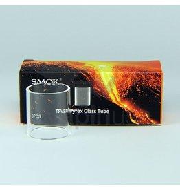 Smok Tech SMOK TFV8 Cloud Beast Replacement Tube | Glass