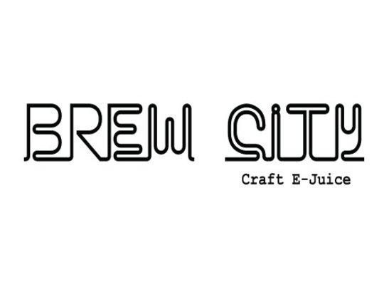 Brew City Juice