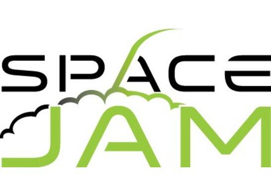 Space Jam Juice