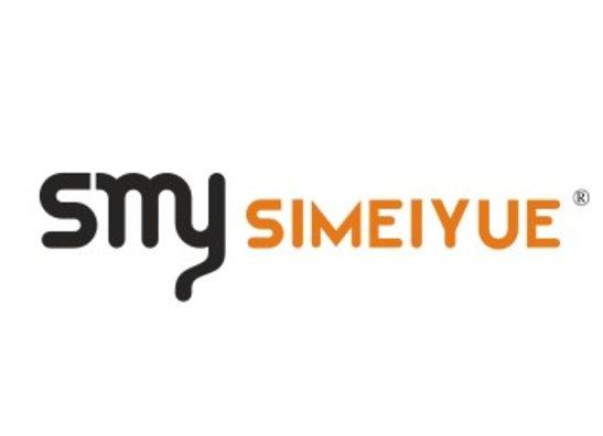 Simeiyue