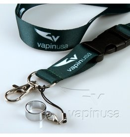 Other Vapin USA - E Cigarette Lanyard with EGO Battery Clip
