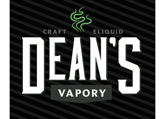 Dean's Vapory