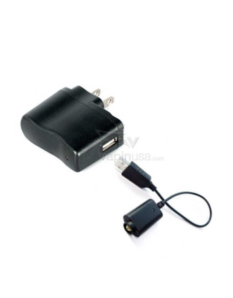 USB Charger and Wall Adapter Combo