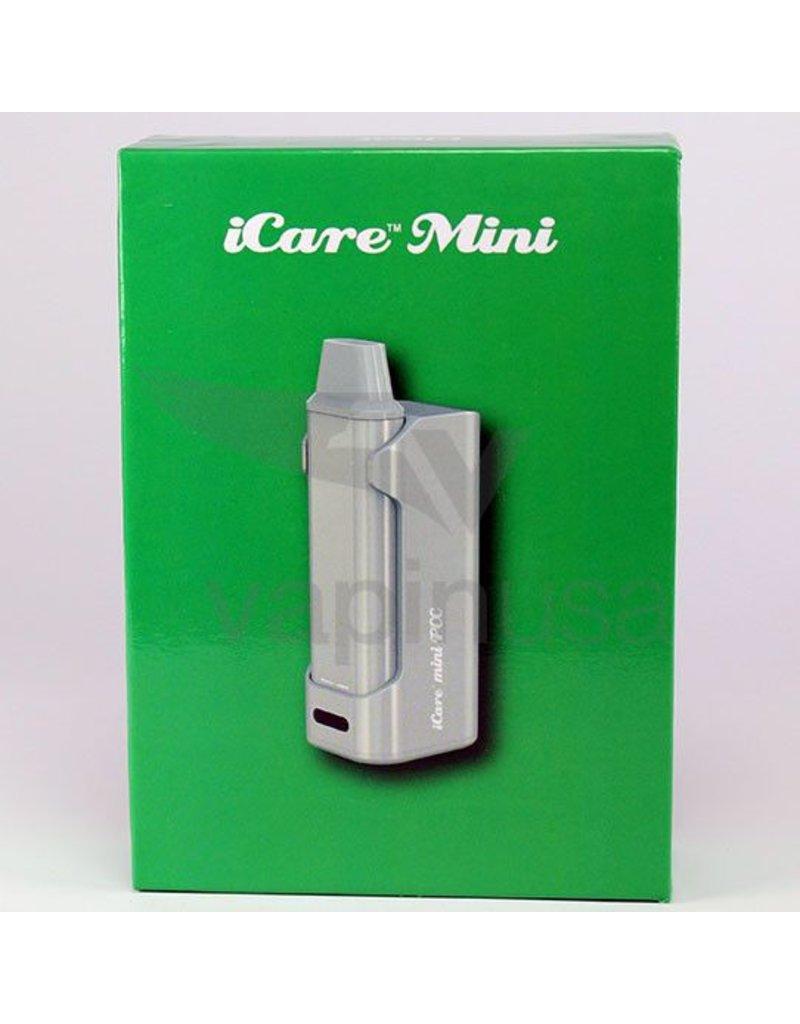 Eleaf Eleaf iCare Mini PCC Kit |