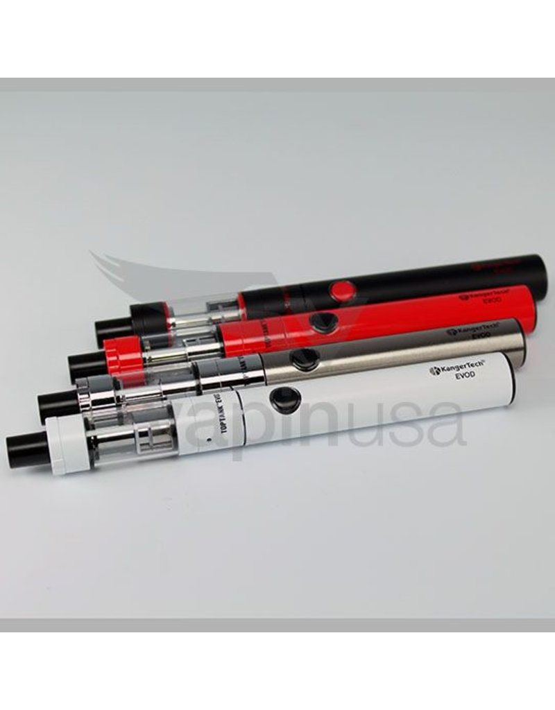 Kanger Kanger TopEVOD Kit |