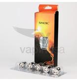 Smok Tech SMOK TFV8 Baby Beast Coil |
