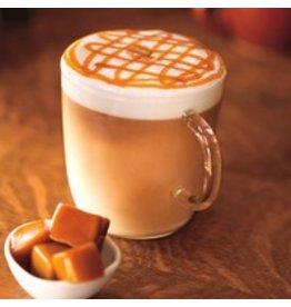 VapinUSA Cafe Coffee