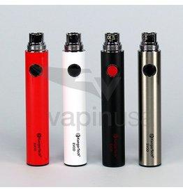 Kanger Top Evod 650mAh Battery