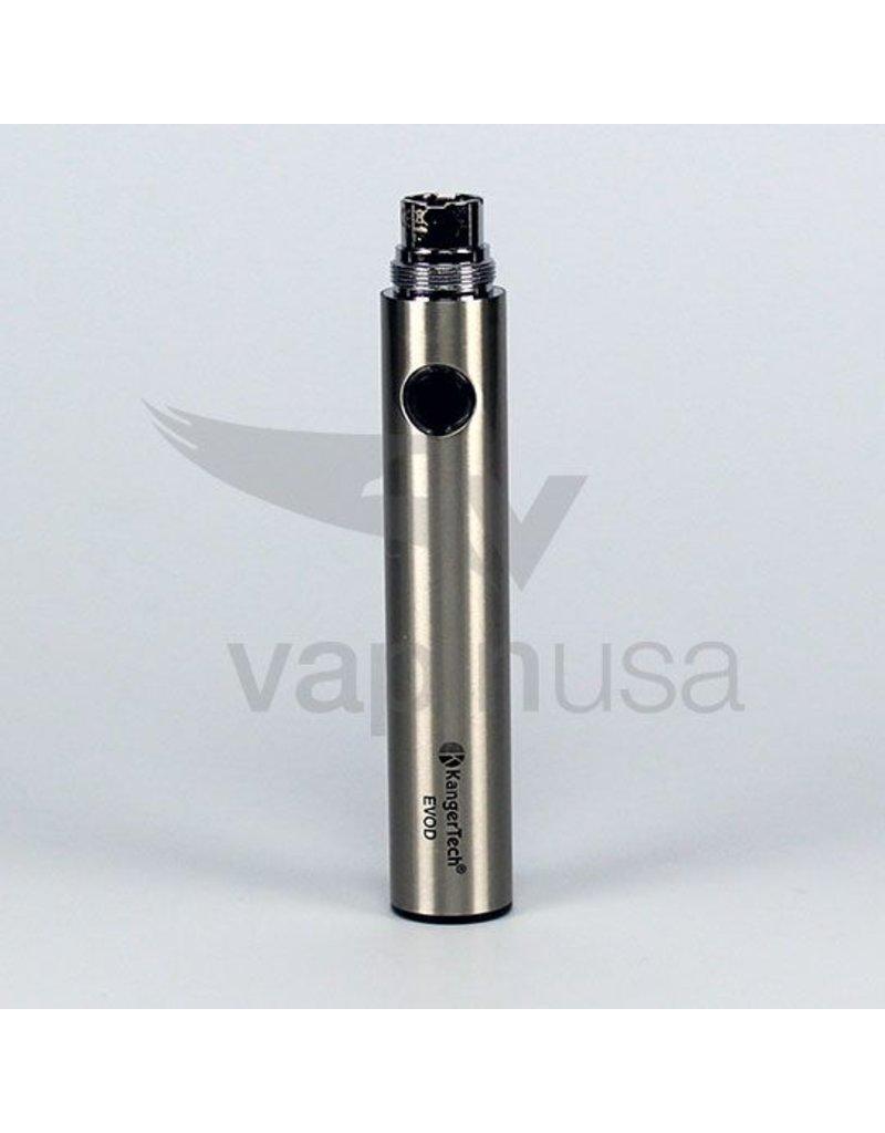 Kanger Kanger EVOD/ TopEVOD  Battery | 650mAh |