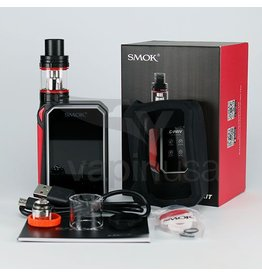 Smok Tech SMOK G-Priv 220W Kit | Red