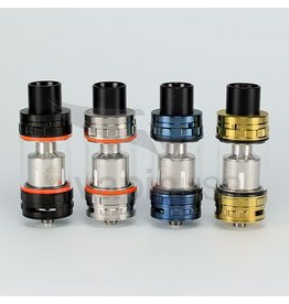 Smok Tech SMOK TFV8 Cloud Beast Tank |