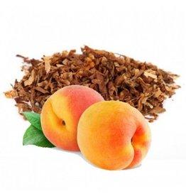VapinUSA Peach Tobacco
