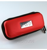 eGo Carrying Case, Small