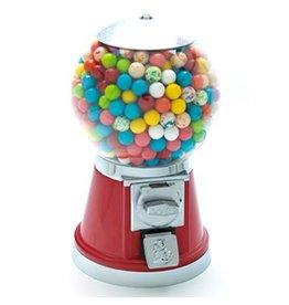 VapinUSA Bubble Gum
