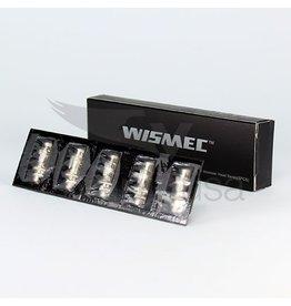 Wismec Wismec Amor Mini/ RXMini Coil | 0.2ohm