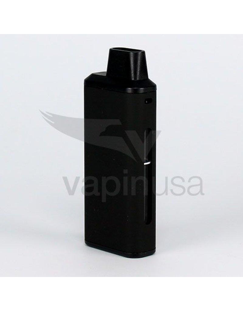 Eleaf Eleaf iCare Full Kit | Black