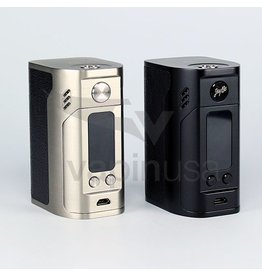 Wismec Wismec Reuleaux RX300 | Leather