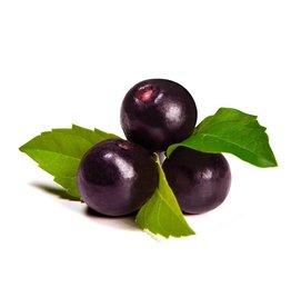 VapinUSA Acai Berry