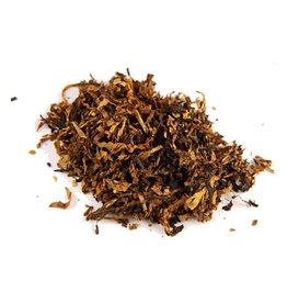 VapinUSA Ankara Tobacco