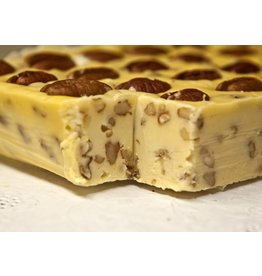 VapinUSA Butter Pecan
