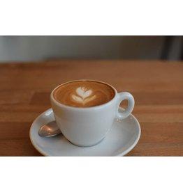 VapinUSA Cafe Cream