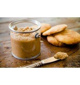 VapinUSA Cookie Butter
