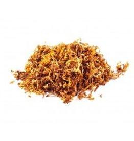 VapinUSA Havana Tobacco