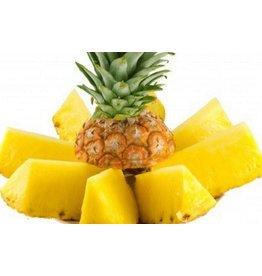 VapinUSA Pineapple