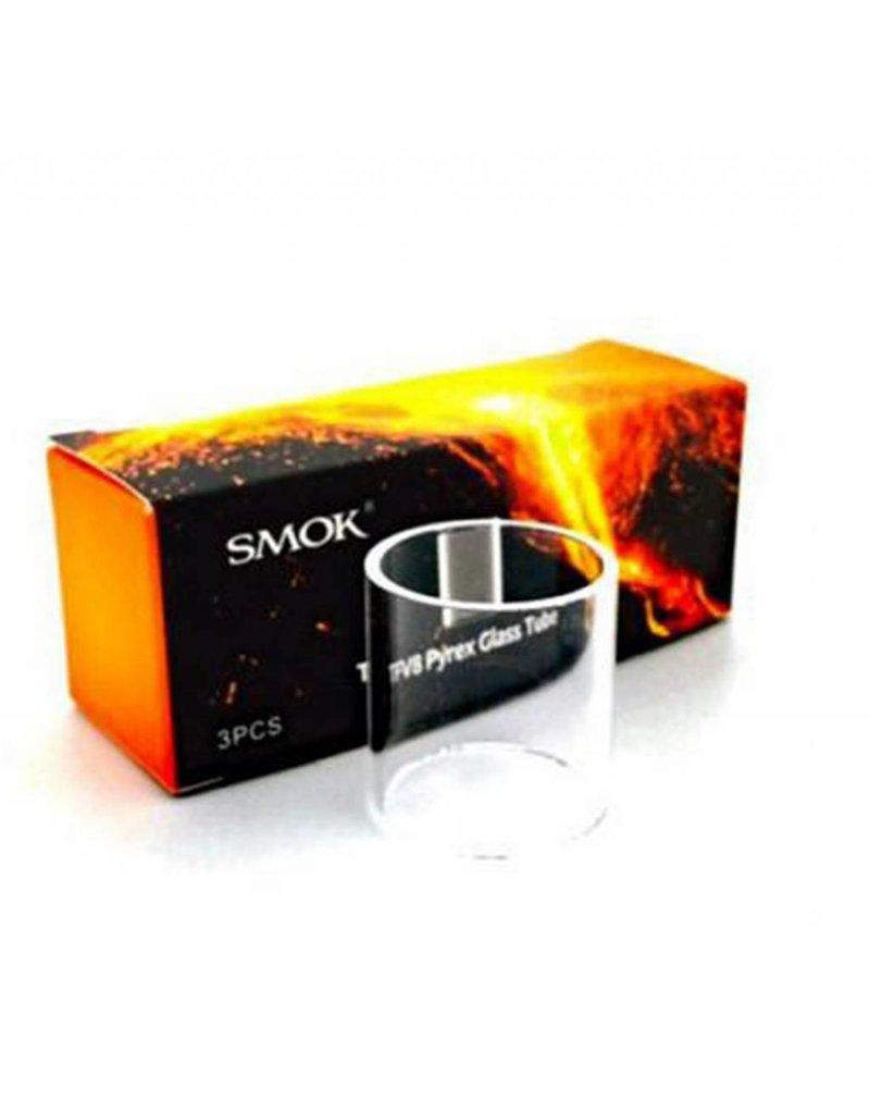 Smok Tech SMOK TFV8 Big Baby Beast Replacement Tube | Glass