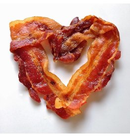 VapinUSA Bacon