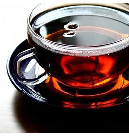 VapinUSA Black Tea
