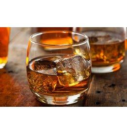 VapinUSA Bourbon